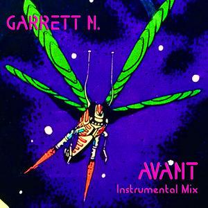 Garrett N. - Avant [Instrumental Mix]