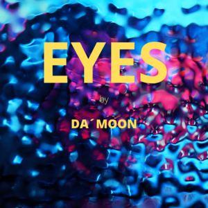 Da´Moon - Eyes