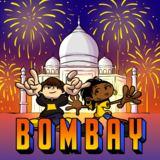 Soleille - Bombay