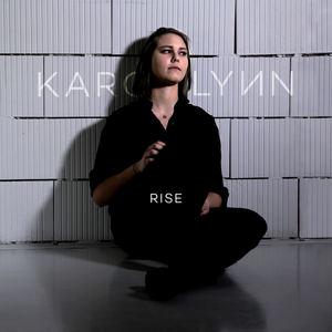 Karo Lynn - Rise
