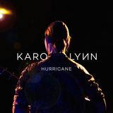 Karo Lynn - Hurricane