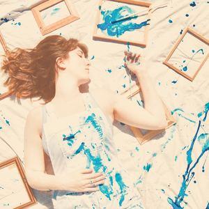 Emily Mercer - Gallery