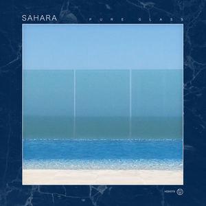 Sahara - Chimes