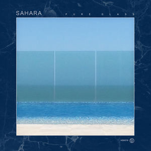 Sahara - Indoor Pool