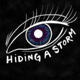 Conor Molloy - Hiding a Storm
