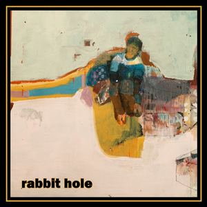Bastien Keb - Rabbit Hole