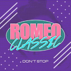 Romeo Classic