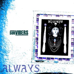 Survibers - Always