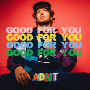 Propeller Recordings - ADMT - Good For You