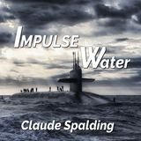 Claude Spalding - Impulse Water
