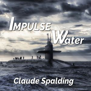 Claude Spalding - Impulse Water