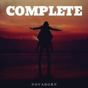 Novaborn - Complete