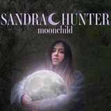 Sandra Hunter - Moonchild