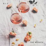 The Novacs - R.I.C