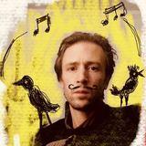 Tom Sanders - Baby All You've Got (radio edit)