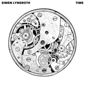 Simen Lyngroth
