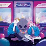 Futuretape - Fake Fun