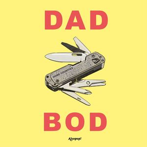 Home Counties - Dad Bod