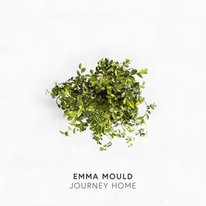 Emma Mould - Journey Home