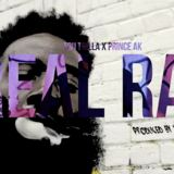 Tru Trilla - Real Rap ft Prince Ak (Radio Edit produced by Sumerio Square)
