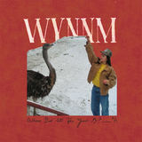 Wynnm - Where Did All The Years Go