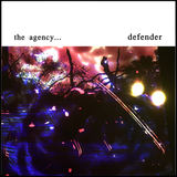 The Agency... - Defender