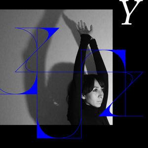 J. Zunz - Y
