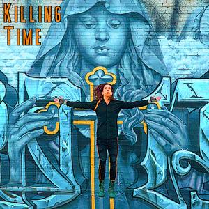 Indiana Bradley - Killing Time