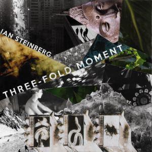Ian Steinberg - Three Wishes