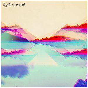 Cloud4mations - Cyfeiriad