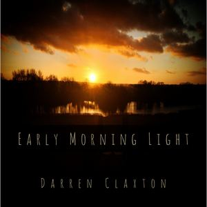 Darren Claxton - Early Morning Light