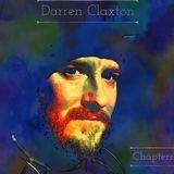 Darren Claxton - Chapters
