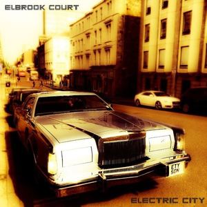 Elbrook Court - Electric City