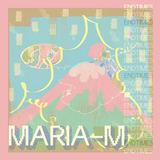 MARIA-M - ENDTIMES