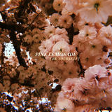 Pink Lemonade - Habit