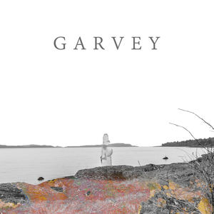 Garvey - Sinner