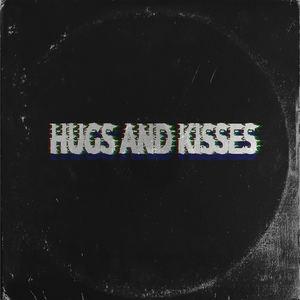 The IX - Hugs and Kisses