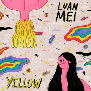 LUAN MEI - Yellow