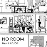 Nana Adjoa