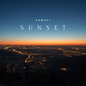 5amuel - Sunset