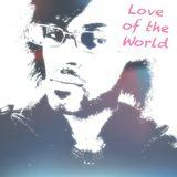 Yacharmi - Love of the World