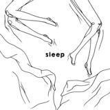 Bleach Lab - Sleep