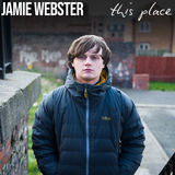 Jamie Webster - This Place