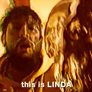 Dan Cooper - This Is Linda