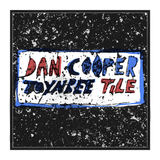 Dan Cooper - Butt Pics