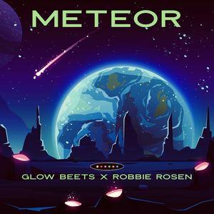 Glow Beets - Meteor