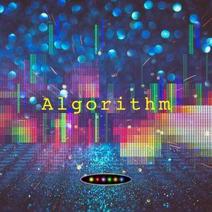 Glow Beets - Algorithm