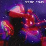 The Van T's - Seeing Stars