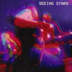 The Van T's - Seeing Stars