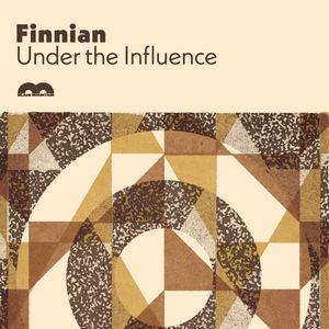 Finnian - Fly